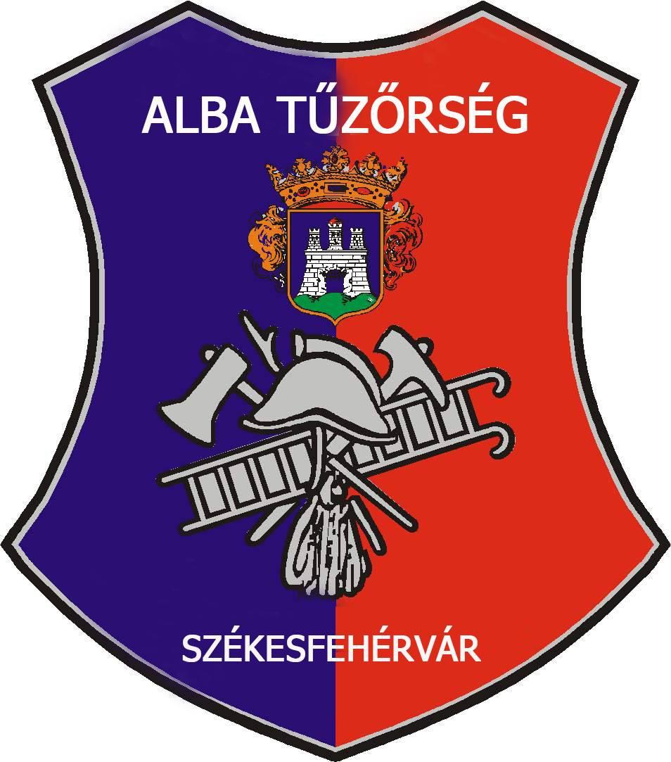 Alba Tűzőrség Kft.