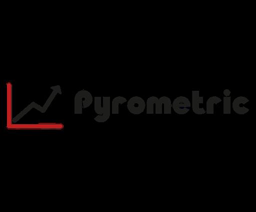 Pyrometric Kft.