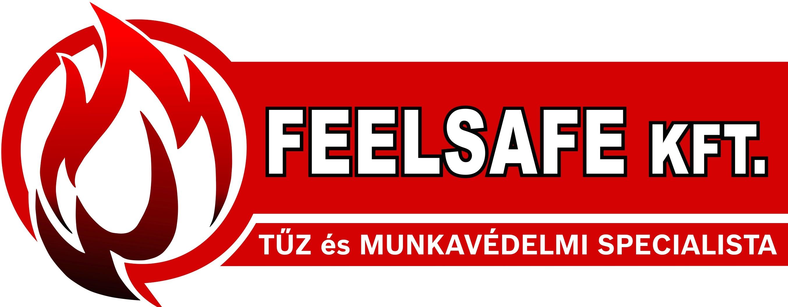 Feelsafe Kft.