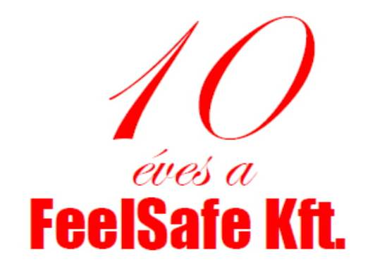 Feelsafe Kft.