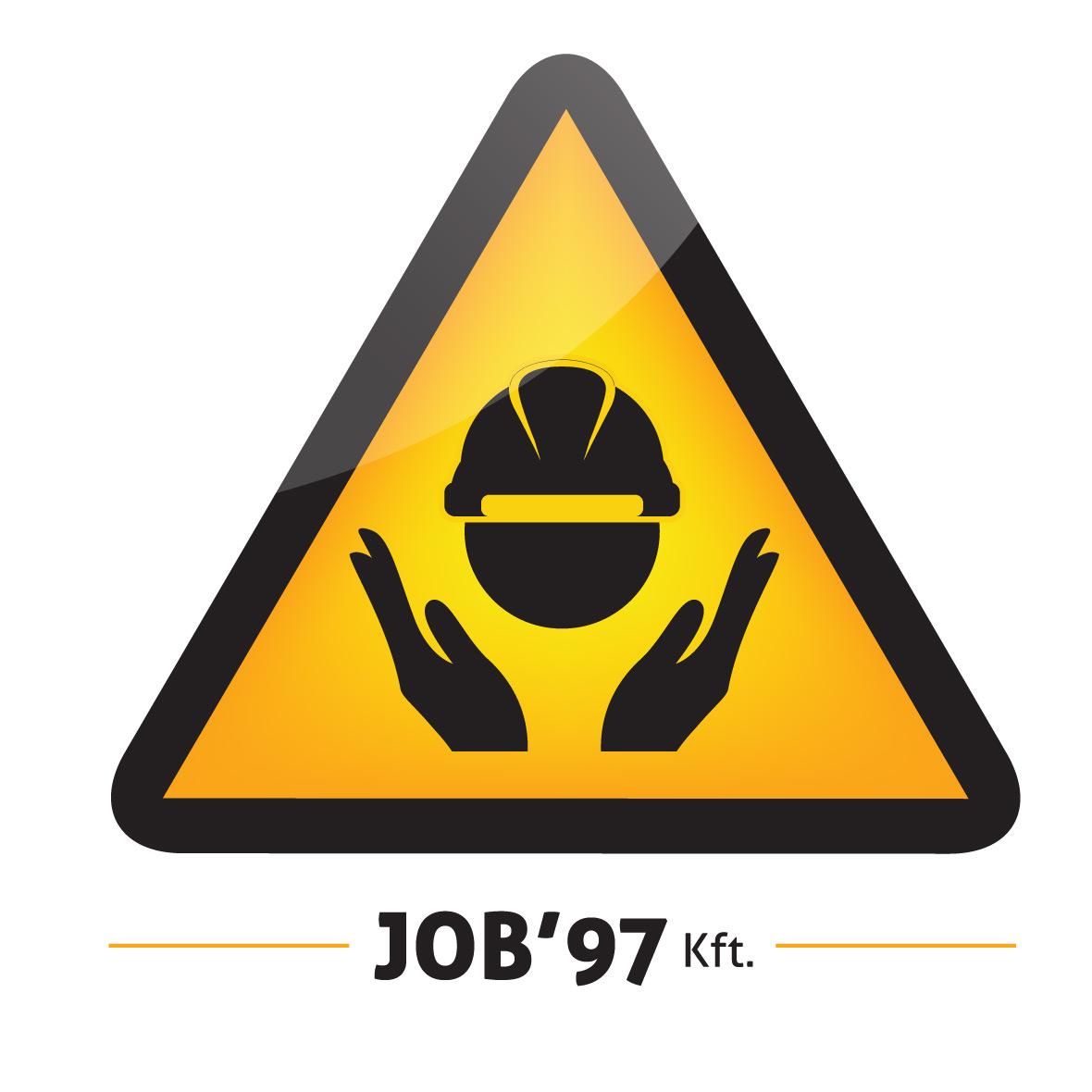 Job ' 97 Kft.