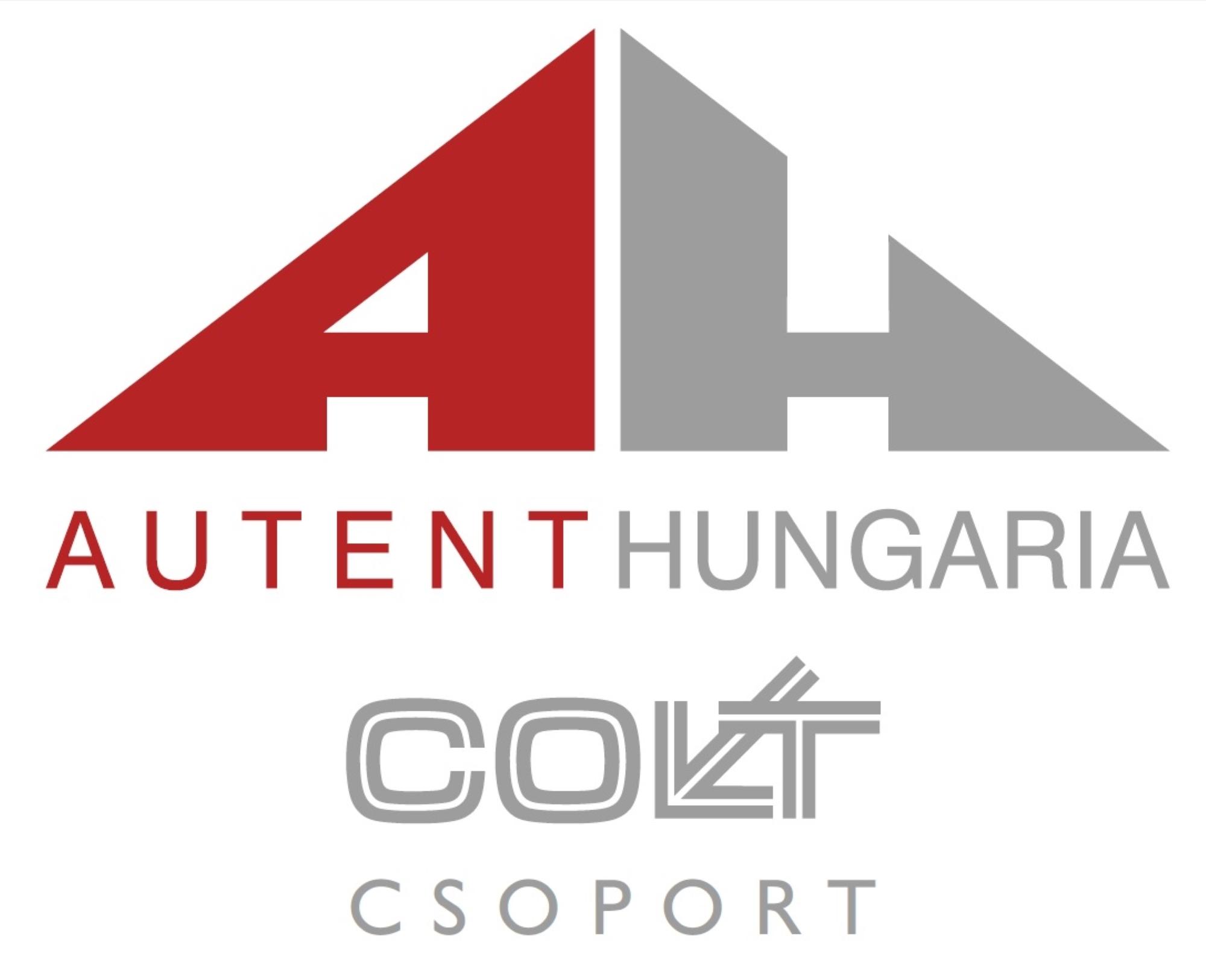 Autent Hungária Kft.