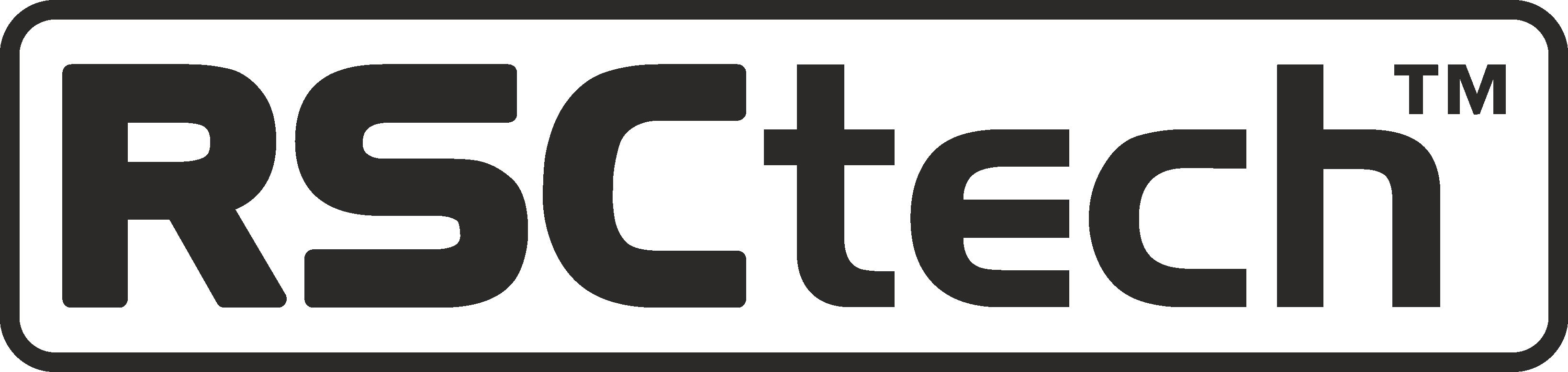 RSCtech Kft.