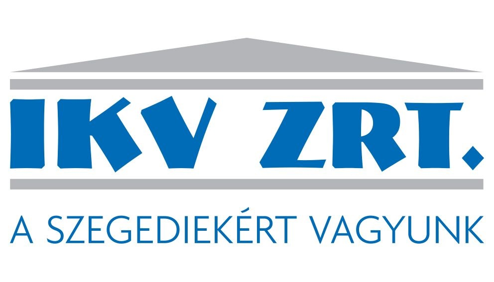 IKV Ingatlankezelő és Vagyongazdálkodó Zrt.