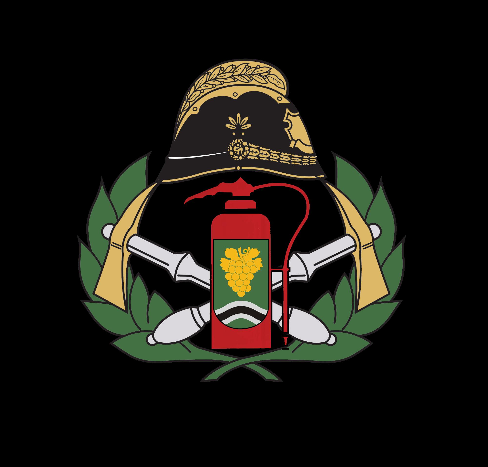 Móri Önkormányzati Tűzoltóság