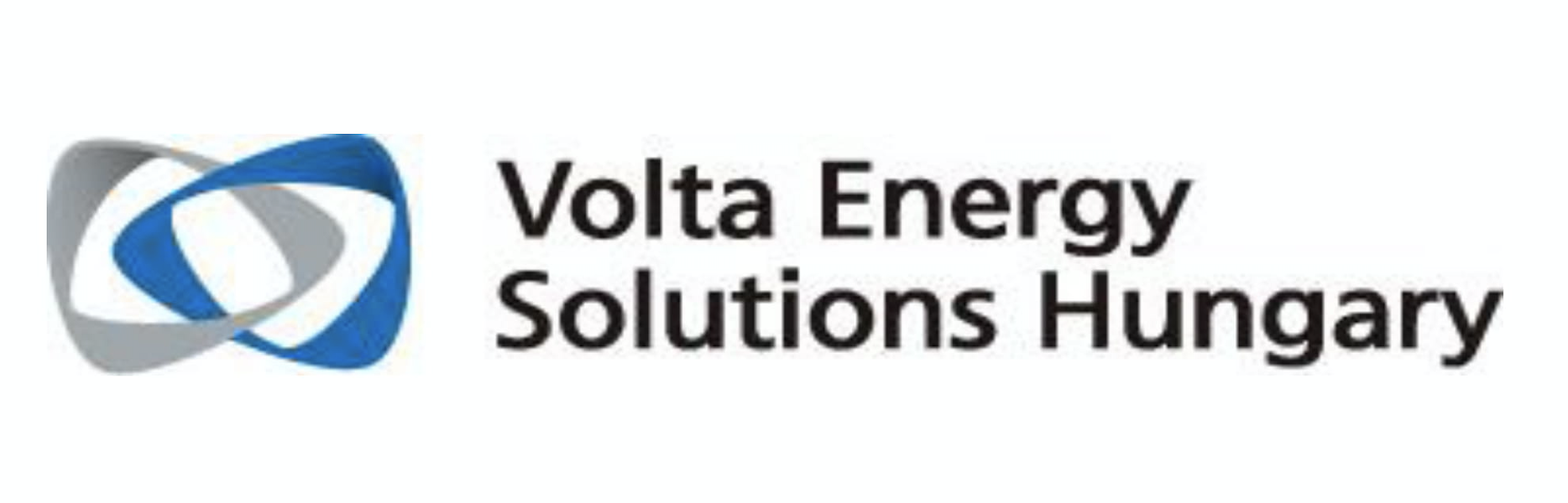 Volta Energy Solutions Hungary Kft.