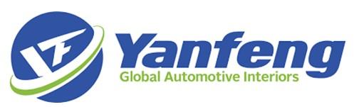 Yanfeng International Automotive Technology Hungary Kft.