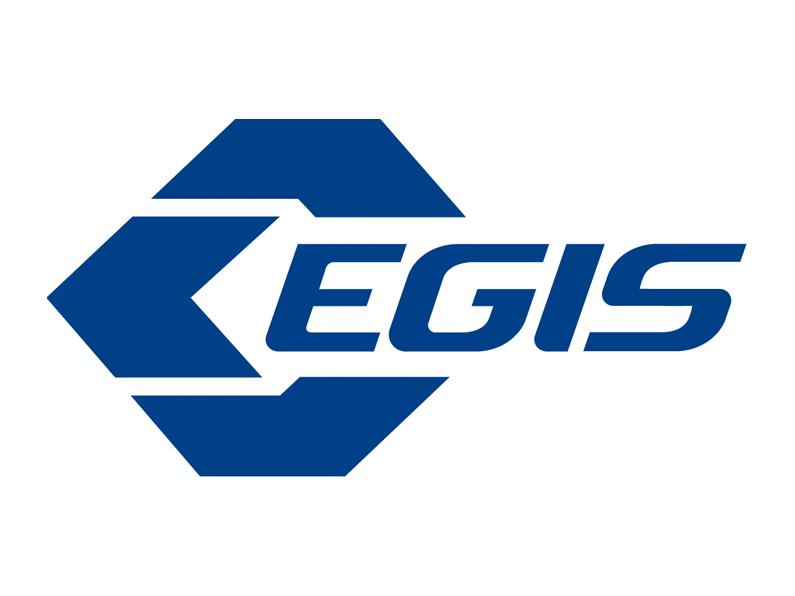 Egis Gyógyszergyár Zrt.