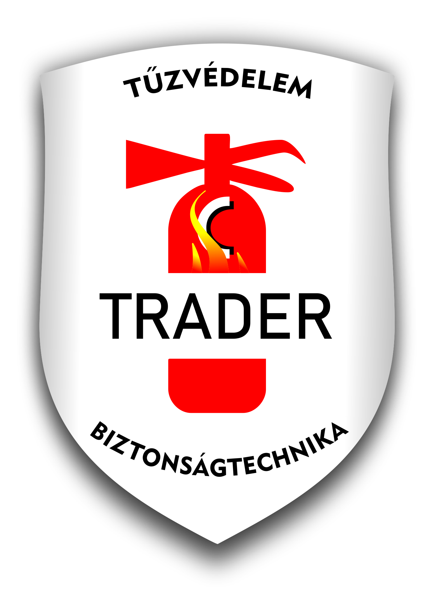 C Trader Biztonságtechnikai Kft.