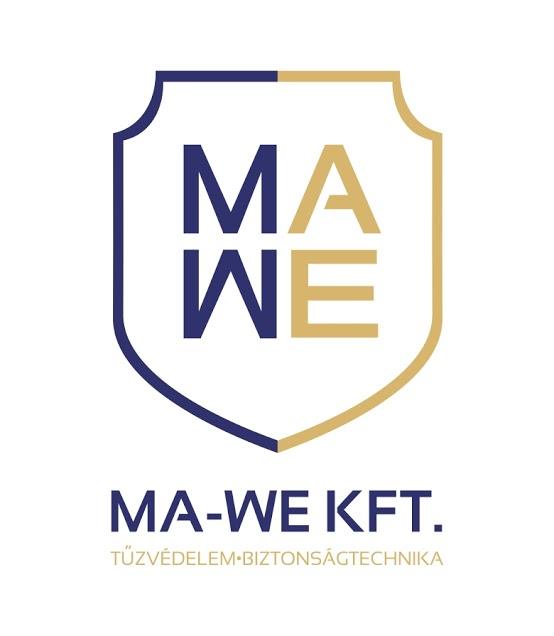 Ma - We Kft.