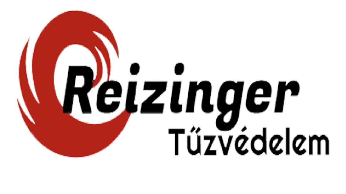 Reizinger Gábor József e.v.