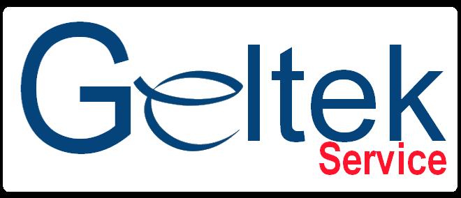Geltek - Service Kft.