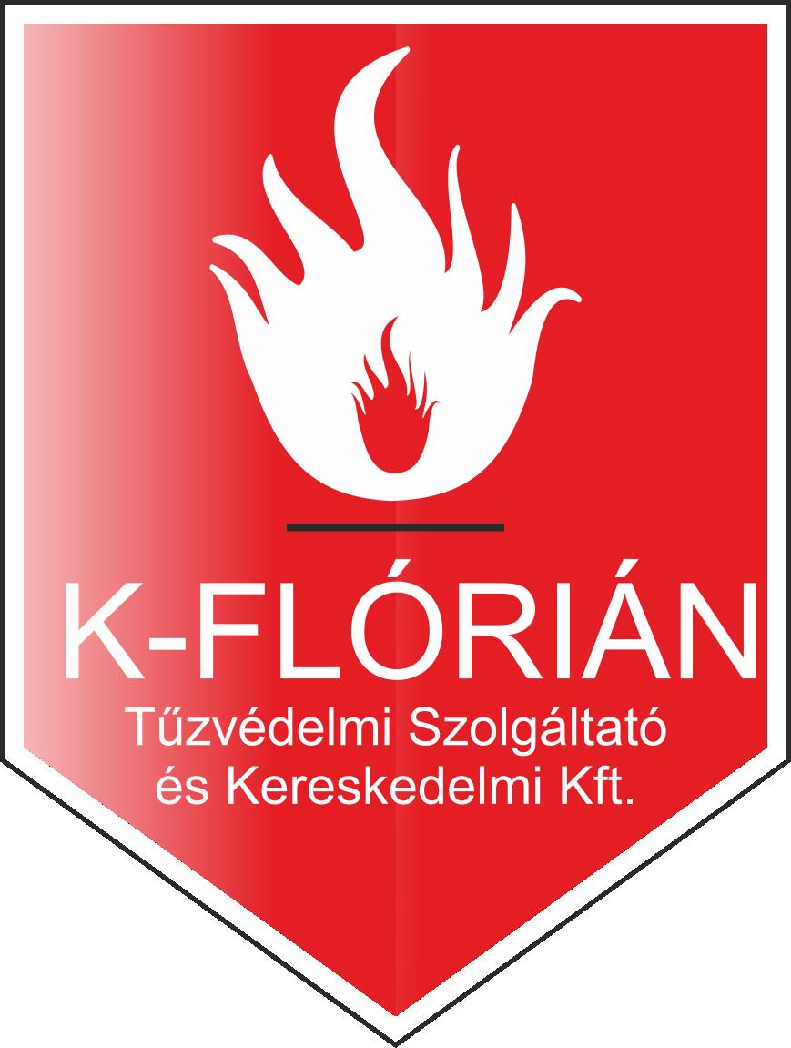 K - Flórián Kft.