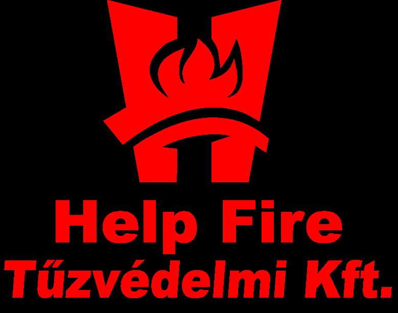 Help Fire Tűzvédelmi Kft.