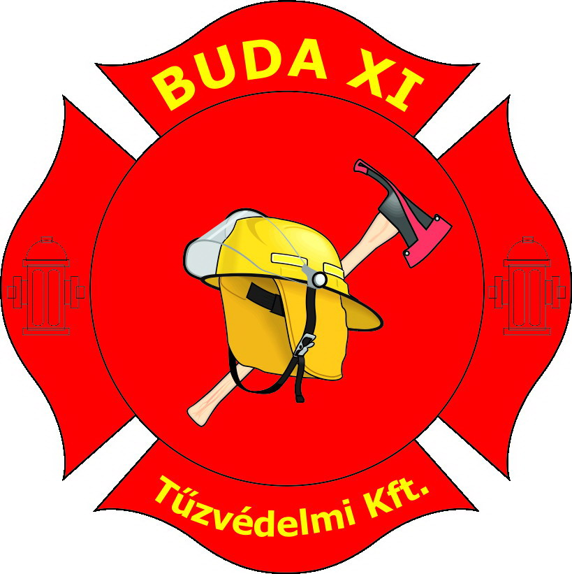 Buda XI Tűzvédelmi Kft.