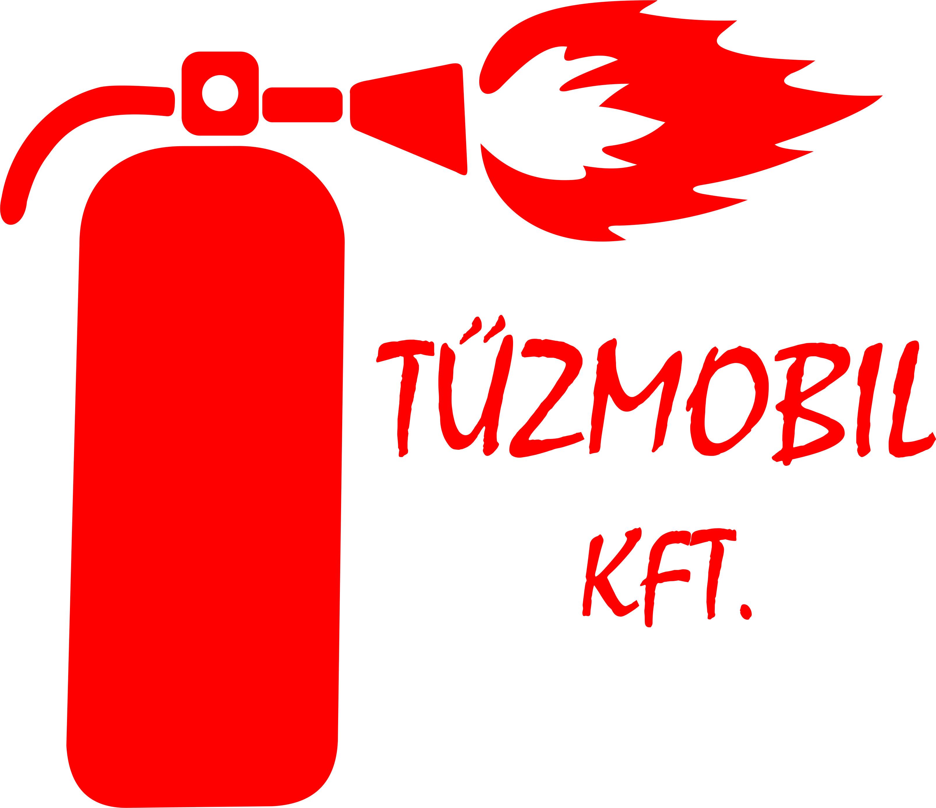 Tűzmobil Kft.