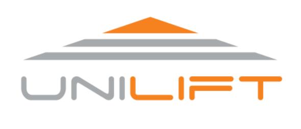 Unilift FF Tech Kft.